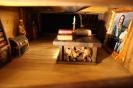 ΞΥΛΟΓΛΥΠΤΟ ΓΡΑΦΕΙΟ-ΒΙΒΛΙΑ-ΗΜΕΡΟΛΟΓΙΟ-ΠΙΝΑΚΑΣ ΤΟΥ Μ.ΠΕΤΡΟΥ